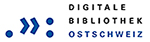 Digitale Bibliothek Ost